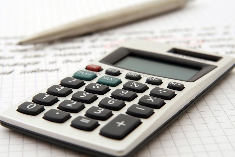 Arithmetic Adviser Accounting Accountant Advisor