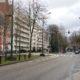Avenue Churchill